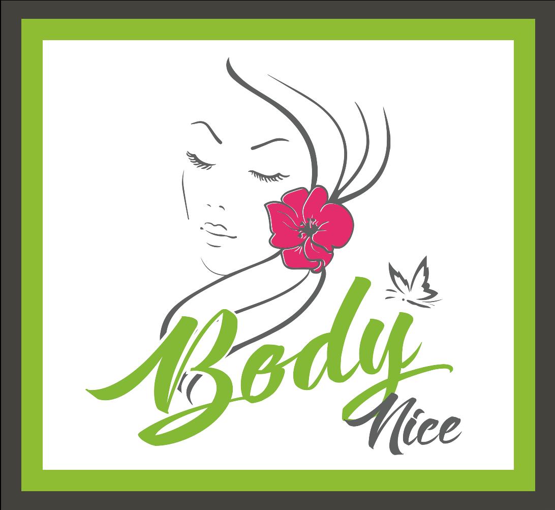 Logo body nice